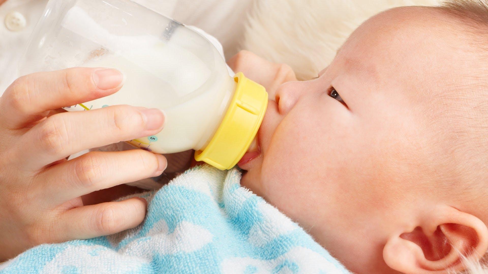 pha sữa similac neosure