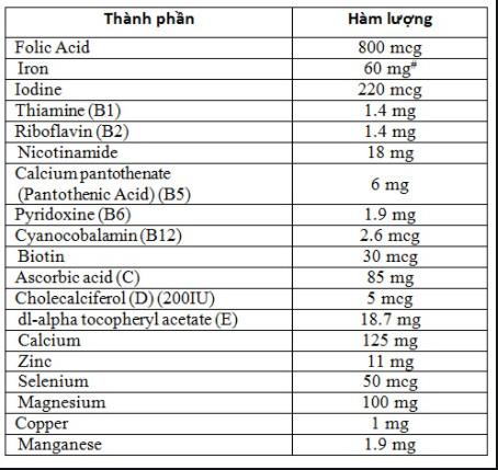 elevit-vitamin-tong-hop-cho-ba-bau