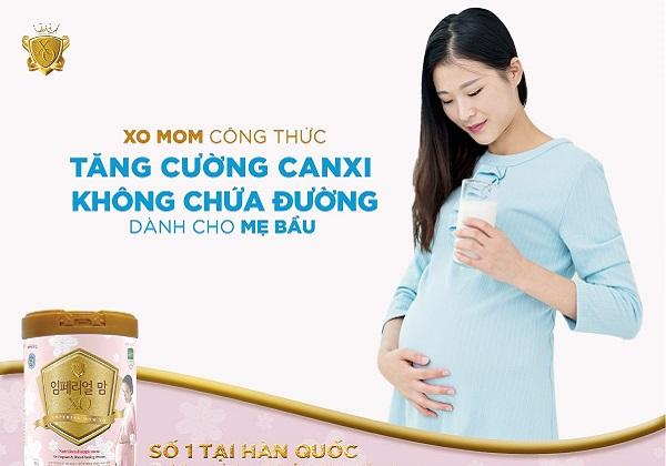 sua-bau-han-quoc