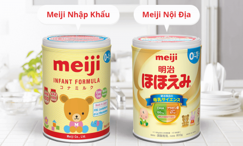 sua-Meiji-nhap-khau-va-xach-tay-loai-nao-tot-hon-2
