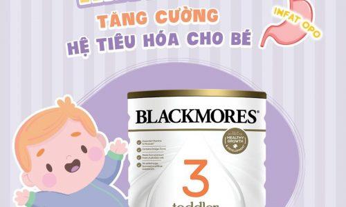 sua-Blackmore-so-3-co-tot-khong-1